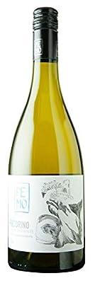 Pemo Pecorino Terre Di Chieti White Wine, 75 cl