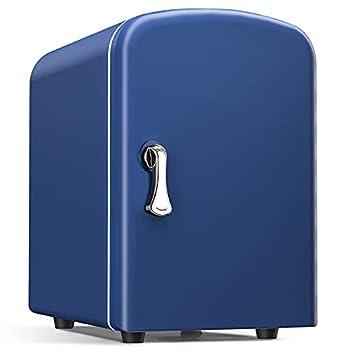 Best ac dc refrigerator Reviews