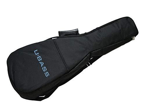 Kala U-Bass Bag - Custodia per basso ukulele