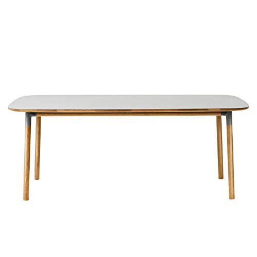 Forme Table 200 x 95 cm