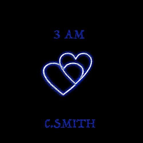 C.Smith