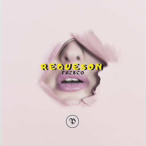 REQUESON FRESCO
