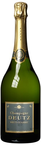 champagne extra brut carrefour