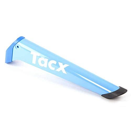 Tacx Tapis de Sol Complet pour poussettes et Bateaux Bleu