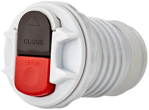 Salewa Stopper Thermo LITE 0,75L/1,0L, Light Grey, Uni