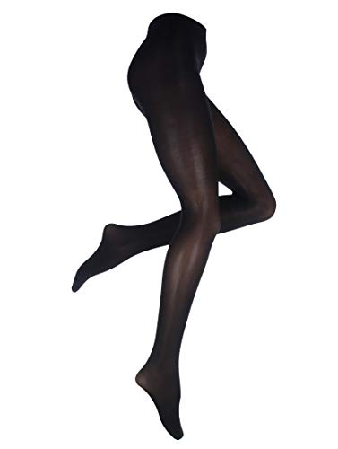 Dames 1 paar Oroblu 50 denier All Colours Opaque Tights