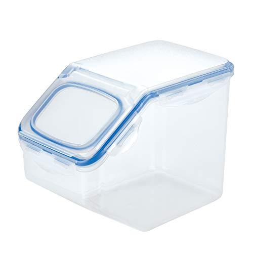 Lock & Lock HPL700 Multifunktionsbox Kitchen Caddy 5,0l