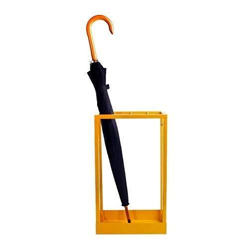 傘立て傘ラックアセンブリ平らな吸収布家庭用オフィス傘バケット取り外し可能な傘ラック