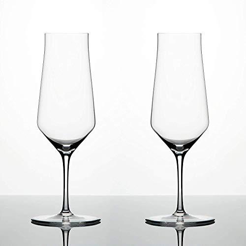 Are Zalto Wine Glasses Worth It Knowwines