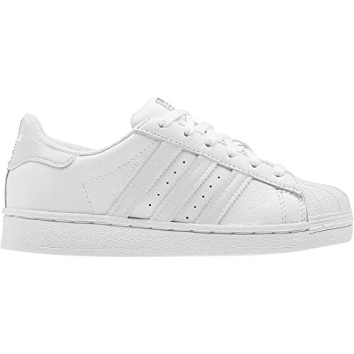 adidas Originals Superstar Tenis para niños