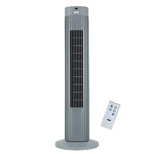 ANSIO 30-Inch Tower Fan