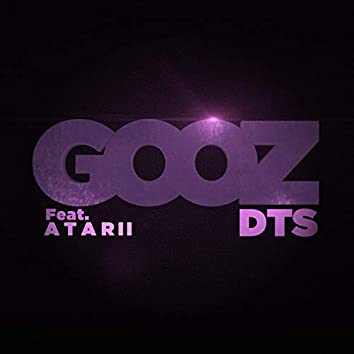 DTS (feat. Atarii)