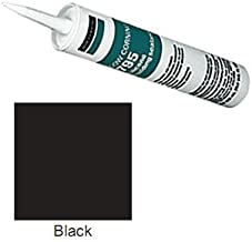 dow corning 795 black