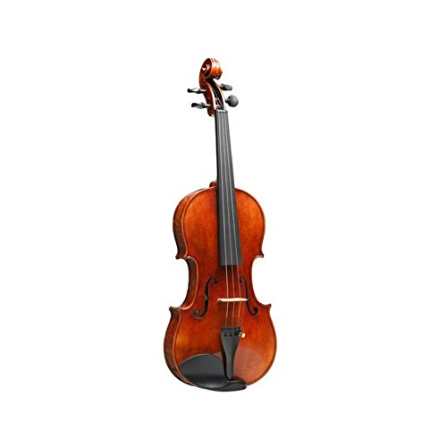 Great Deal! Revelle 600 | Full Size Violin, Violin Only