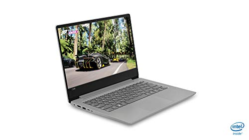 Lenovo IdeaPad 330s 35,6 cm 14,0 Zoll HD TN matt Slim Notebook Intel Bild 4*