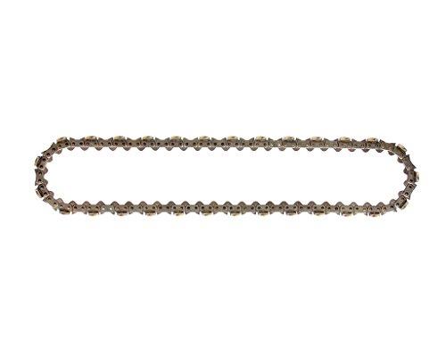 Concrete Chain Saw Chain, 14 In, 0.4 ga.
