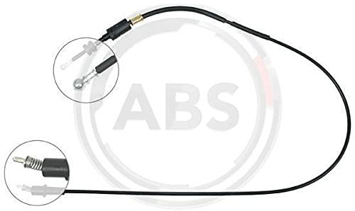 ABS K36980 Câble d'accélérateur