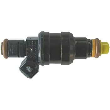 AUS Injection MP-54079 Remanufactured Fuel Injector MP54079