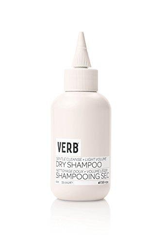 VERB Dry Shampoo, 2 oz