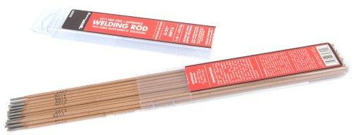 Forney 30301 Welding Rod