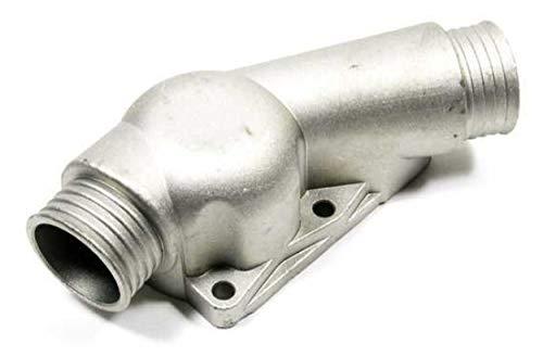 Cubierta de la carcasa del termostato 11531722531 1722531 2.8 Gasolina