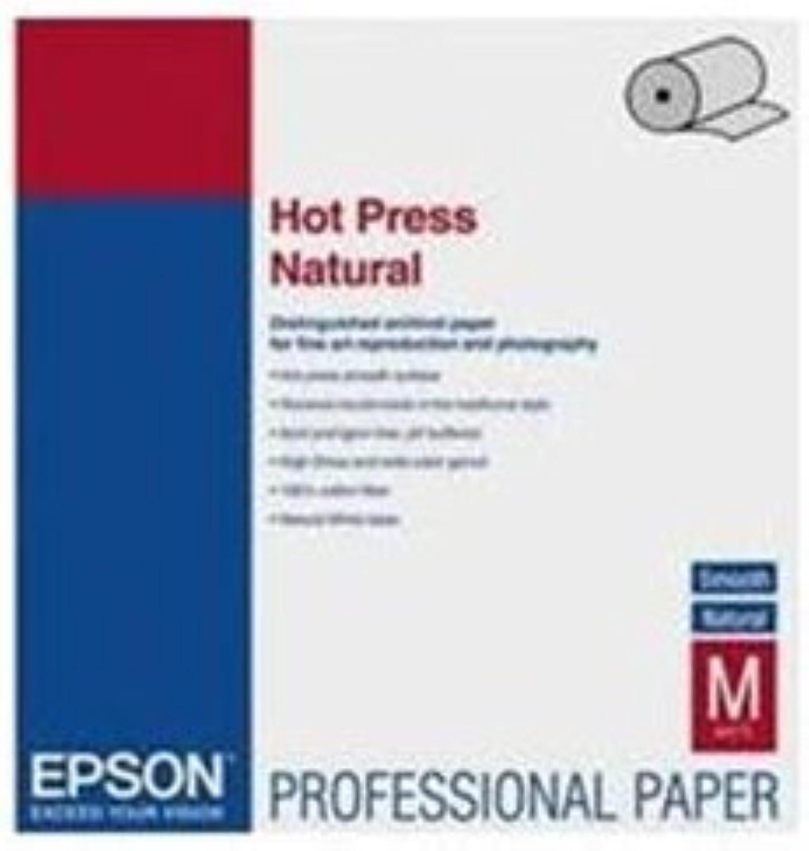 Hot Press Press Press Natural 60 Zoll x 15 m B003UV3JRC    | Wunderbar  644fde