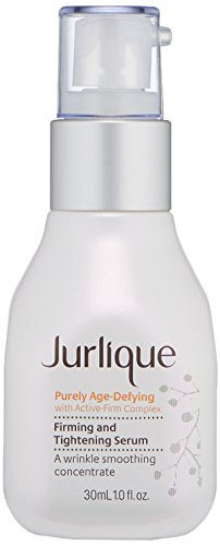 Jurlique Purely Age Defying Firming and tightening serum 30ml