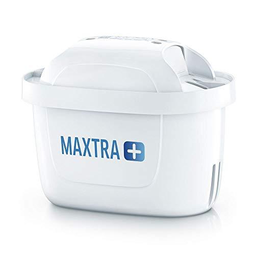 BRITA Pack de 2 filtres MAXTRA+