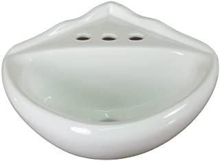 Best vintage corner sink Reviews