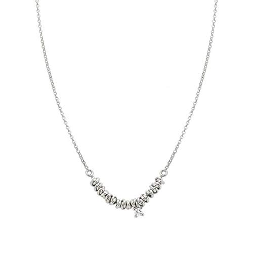 Nomination Collar Collar 147352/010 8033497456984 Marca