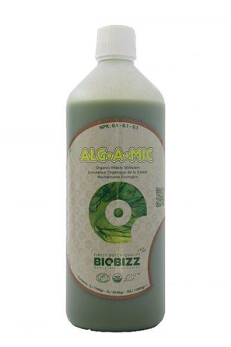 BioBizz ALG-A-MIC Dünger 1 Liter