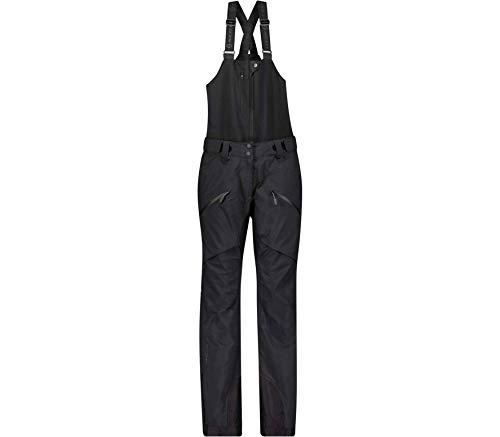 Scott W Vertic GTX 3L Stretch Pants, color Negro, talla Medium