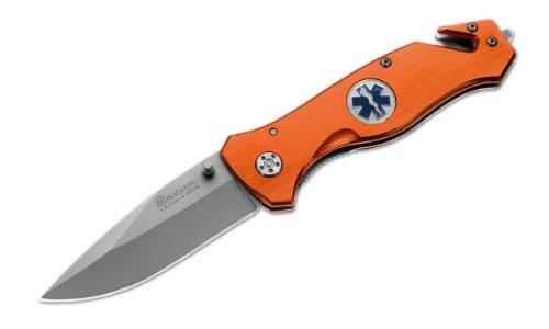 Magnum Taschenmesser Medic