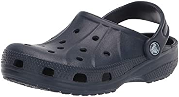 Crocs Kids:  Upto 60% off
