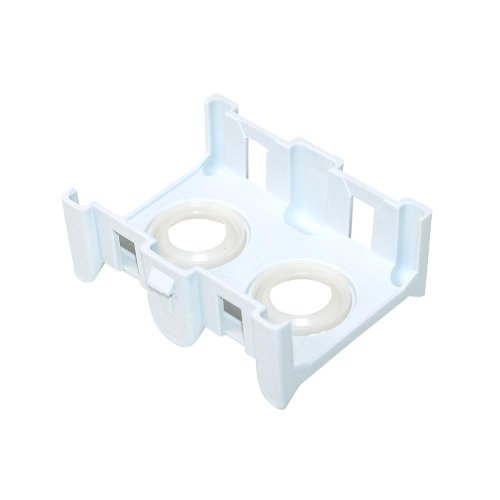 WHIRLPOOL UGELLO original part number 481253029431