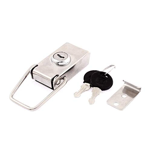 New Lon0167 Werkzeugkoffer...