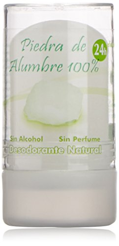 Bionatural 11401 Desodorante natural