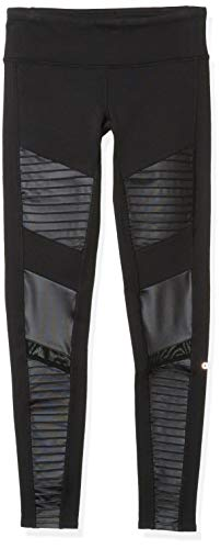 317LwKOuLlL The Best Gym Leggings That Don't Fall Down 2021