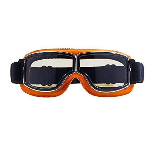 CHQY Gafas de sol polarizadas deportivas para hombres y mujeres, protección UV parabrisas para pesca de béisbol, esquí, golf, conducción D