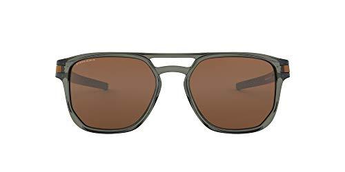 occhiali da sole oakley scontati migliore guida acquisto