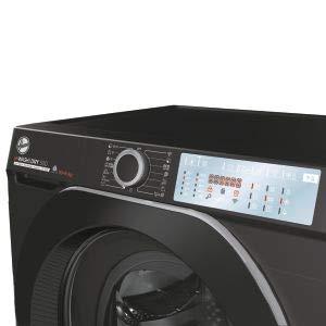 Hoover HDDB4106AMBCR 10KG Wash 6KG Dry 1400RPM Washer Dryer -