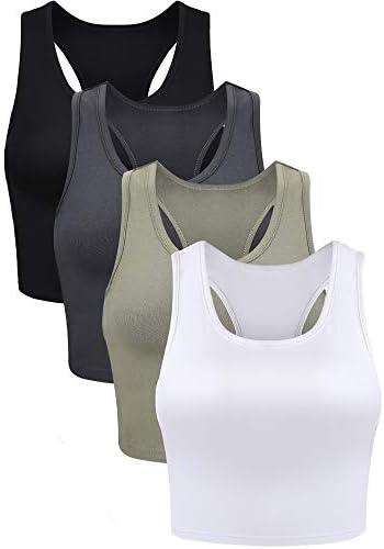 Camisas femininas _image2