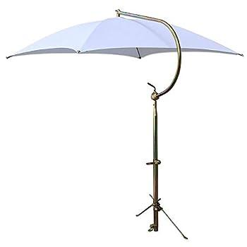 Best tractor umbrellas Reviews