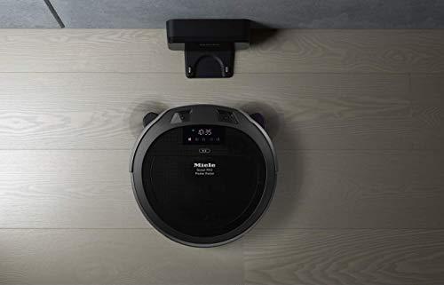 Miele Scout RX2 Home Vision Saugroboter kaufen  Bild 1*