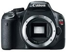 Best canon t2i video quality Reviews