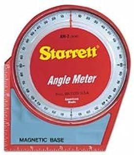 Starrett 50373 79b-12 12 Outside Calip L.s