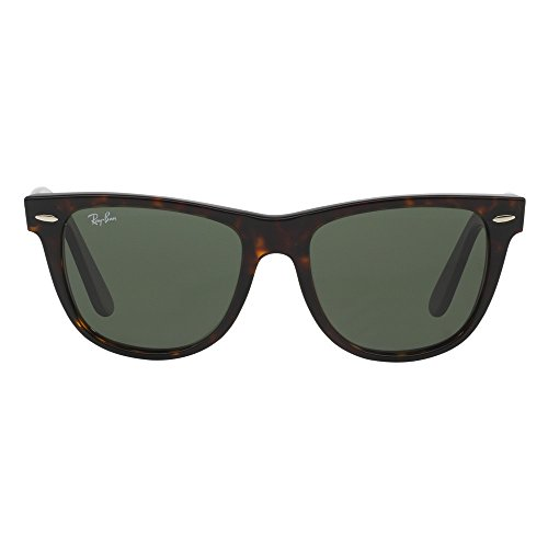 Ray-Ban Ray Ban Rb2140 Unisex Wayfarer 54Mm Sunglasses
