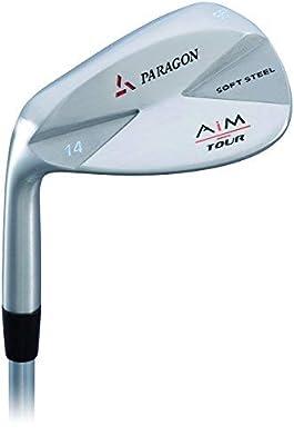 Paragon AiM Golf Wedge