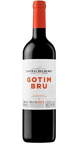 CASTELL DEL REMEI GOTIM BRU 50CL
