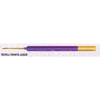 Revell REV-39650 Brush